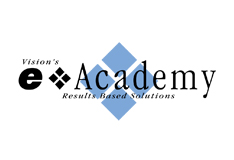 Vision eAcademy